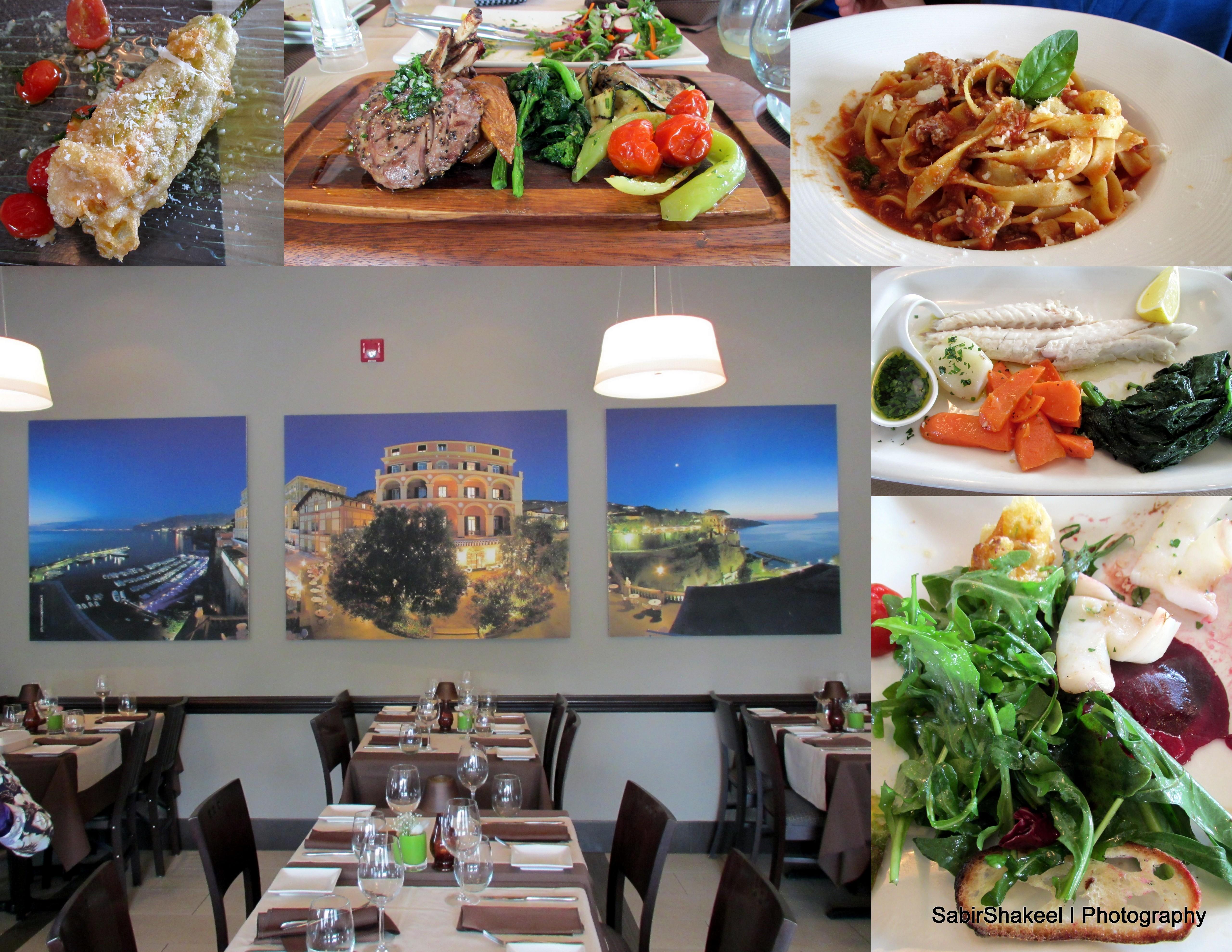 Wonderful Lunch Eid Al-Fitr Food - 2014-07-28-eid-al-fitr  Pictures_59100100 .jpg